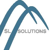 SL Solutions